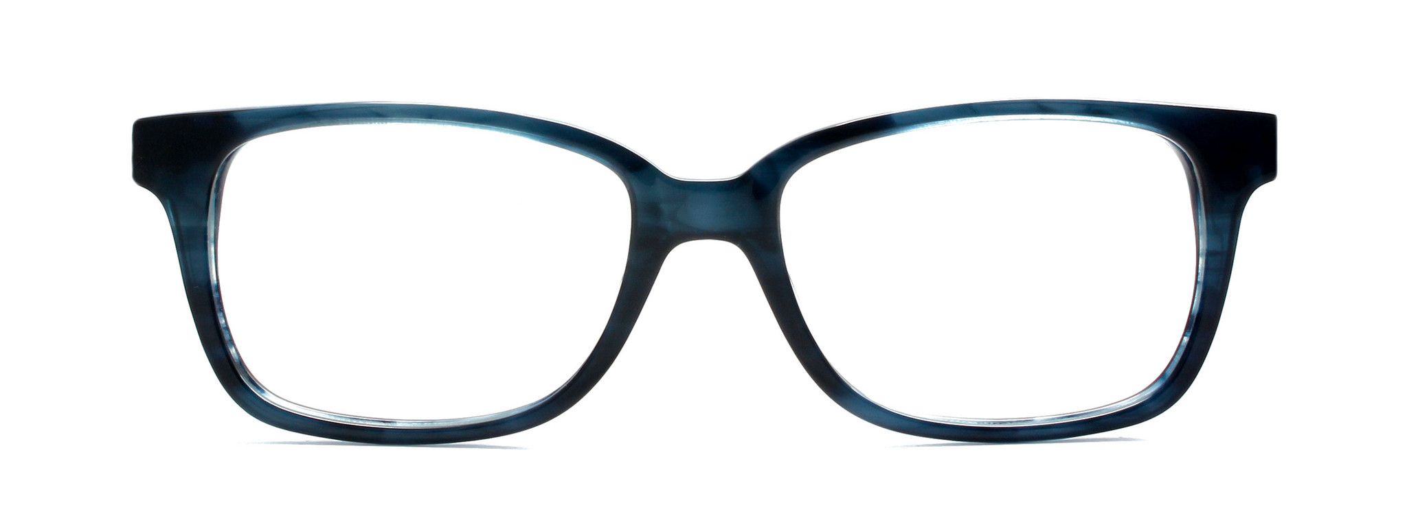 Eyeglass Frames Berkeley Ca : Glasses for USD165 Focus by Discerning Eye Iowa City, IA