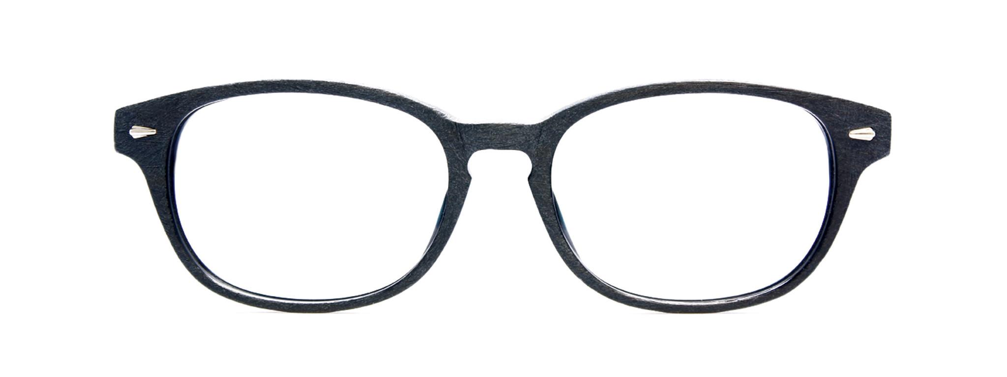 Amazing Penguin Glasses Frames Embellishment - Framed Art Ideas ...