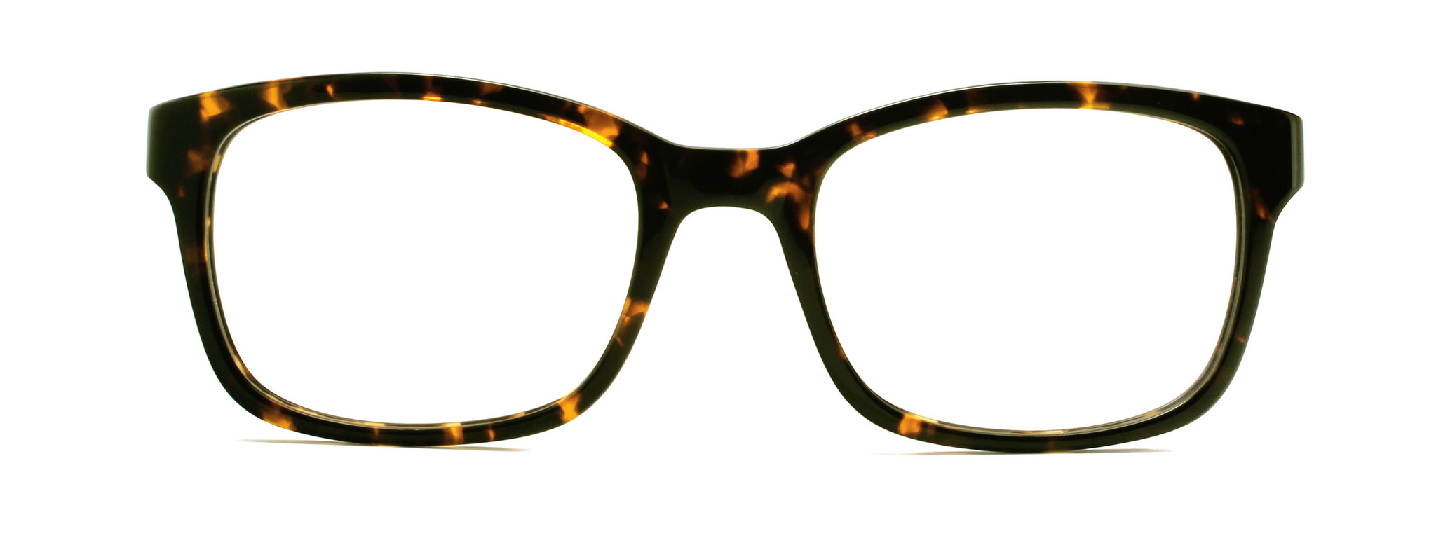 Glasses for USD165 Focus by Discerning Eye Iowa City, IA